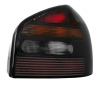 Кристални стопове Audi A3 8L 96-00[RA01EB]