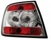 Кристални стопове Audi A4 B5 Lim. -10.00[RA02A]