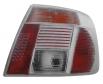 Кристални стопове Audi A4 B5 Lim. 96-99[RA02EW]
