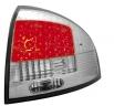 Диодни стопове Audi A6 97-04[RA03ALC]