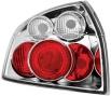 Кристални стопове Audi A4 8E Lim. 01-03[RA05]