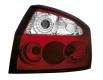 Кристални стопове Audi A4 8E Lim. 01-03[RA05RC]