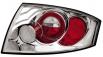 Кристални стопове Audi TT (8N3 / 8N9) (99-)[RA06]
