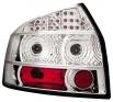 Диодни стопове Audi A4 01-04[RA10LC]