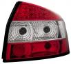 Диодни стопове Audi A4 01-04[RA10LRC]