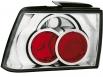 Кристални стопове Alfa Romeo 155 93-97[RAR04]
