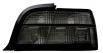Кристални стопове BMW E36 Coupé + Cabrio[RB10B]