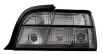 Кристални стопове BMW E36 Coupé + Cabrio[RB10C]