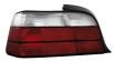 Кристални стопове BMW E36 Coupé + Cabrio[RB10E]