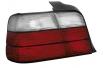 Кристални стопове BMW E36 Limousine[RB11E]