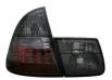Диодни стопове BMW E46 Touring 01-06[RB16LB]