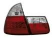 Диодни стопове BMW E46 Touring 01-06[RB16LRC]