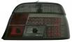 Диодни стопове BMW E39 95-00[RB19LB]