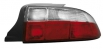 Кристални стопове BMW Z3 96-99[RB25]