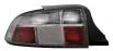 Кристални стопове BMW Z3 96-99[RB25W]