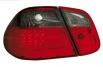Диодни стопове Mercedes Benz CLK C208 06.97-02[RMB12LRB]