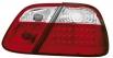 Диодни стопове Mercedes Benz CLK C208 06.97-02[RMB12LRC]