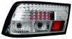 Диодни стопове Opel Calibra 90-98[RO04LC]