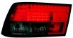 Диодни стопове Opel Calibra 90-98[RO04LRB]