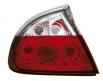 Кристални стопове Opel Tigra 94-00[RO05RC]