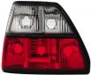 Кристални стопове VW Golf 2[RV06]