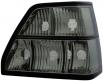 Кристални стопове VW Golf 2[RV06B]