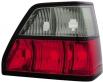 Кристални стопове VW Golf 2[RV06RB]
