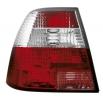 Кристални стопове VW Bora (99-)[RV07RC]