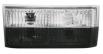 Кристални стопове VW Golf 1 74-80[RV17BC]