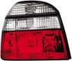 Кристални стопове VW Golf 3[RV26]