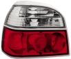 Кристални стопове VW Golf 3[RV26A]