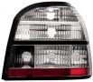 Кристални стопове VW Golf 3[RV26C]
