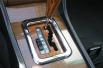 Хром за скоросния лост Mercedes Series W124[8124028]