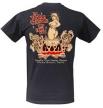Тениска ''Tahitian Cannibals''[TS6716]