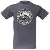 Тениска ''Freaky Cowboy''[TS6738]