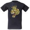 Тениска ''King Tiger''[TS6886]