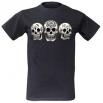 Тениска ''3 Amigos''[TS6888]