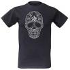 Тениска ''Muertos''[TS7017]