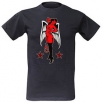 Тениска ''She Devil''[TS7019]