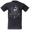 Тениска ''Fortis & Fidelis''[TS7056]