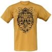 Тениска ''Lost Souls''[TS7081]
