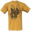 Тениска ''Kamikaze Rider''[TS7082]