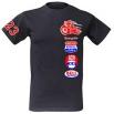 Тениска ''Racing''[TS7097]