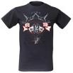 Тениска ''Alchemy-13''[TS7417]