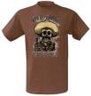 Тениска ''Viva Zapata''[TS7835]