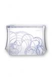 Дамска чанта за козметика OPEL AGILA дизайн[1705160]