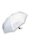 Чадър OPEL AGILA дизайн[1705180]