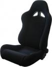 Спортна седалка Blade 2[213100]