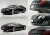 WALD Bentley Continental GT[wald -gtcont]