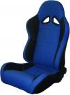 Спортна седалка Blade 8[211140]